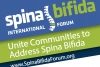 Spina Bifida International Forum 2016